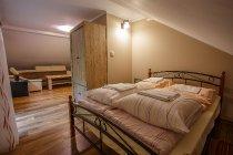 Apartament nr 8_2